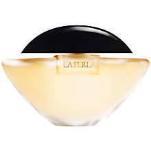 Buy La Perla Eau de Parfum Online at johnlewis.com