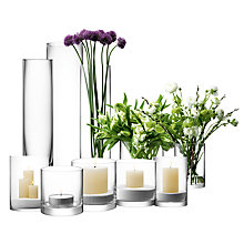 Buy LSA Column Collection Online at johnlewis.com