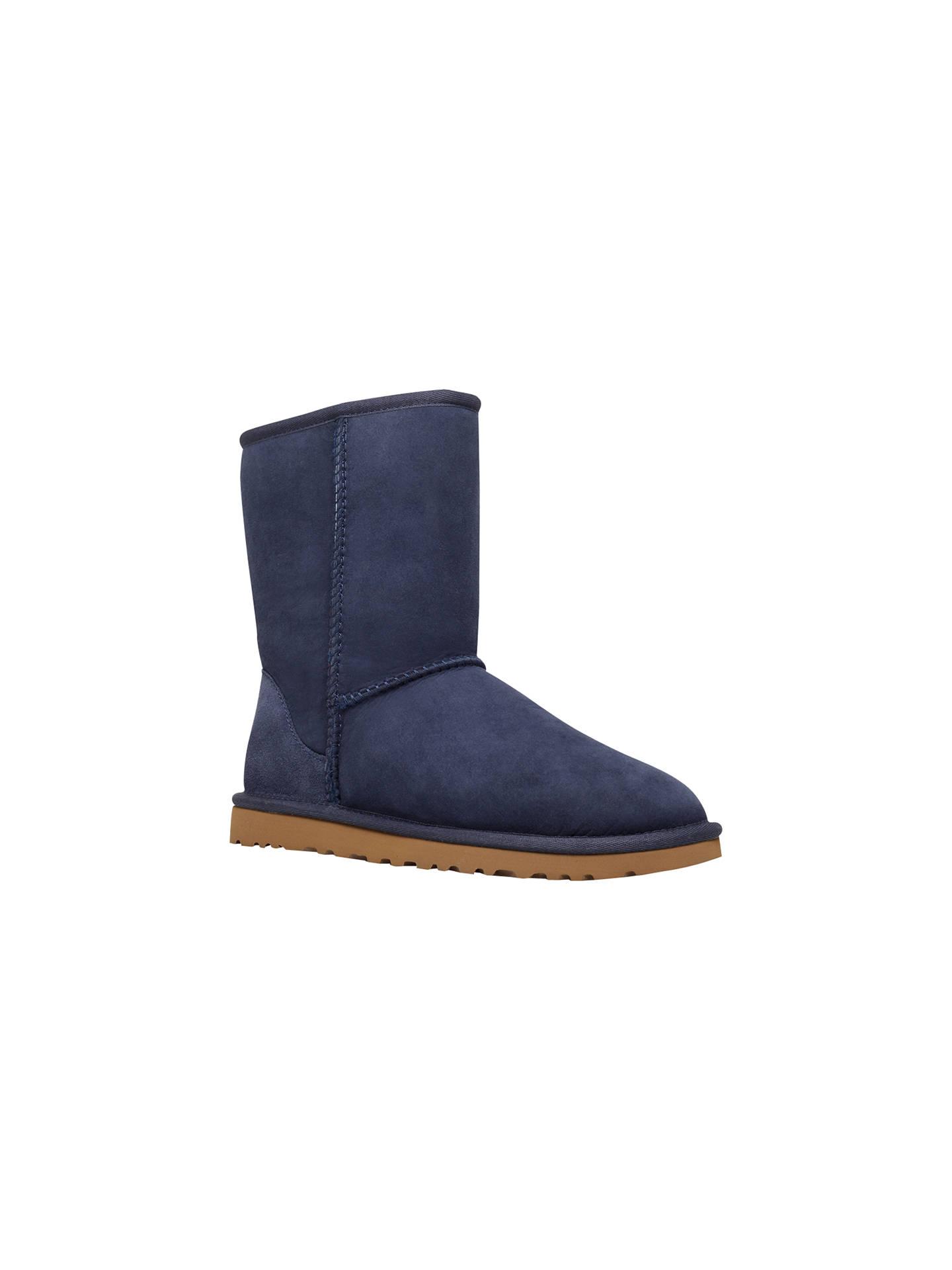 4e9f94c4585 Ugg Boots | Ugg Classic Short Boots | John Lewis