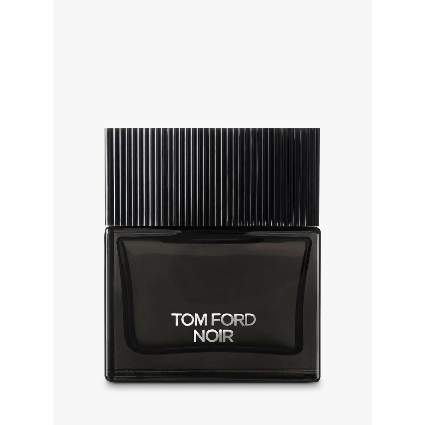 by tom month product ford perfume edt img noir scentbird