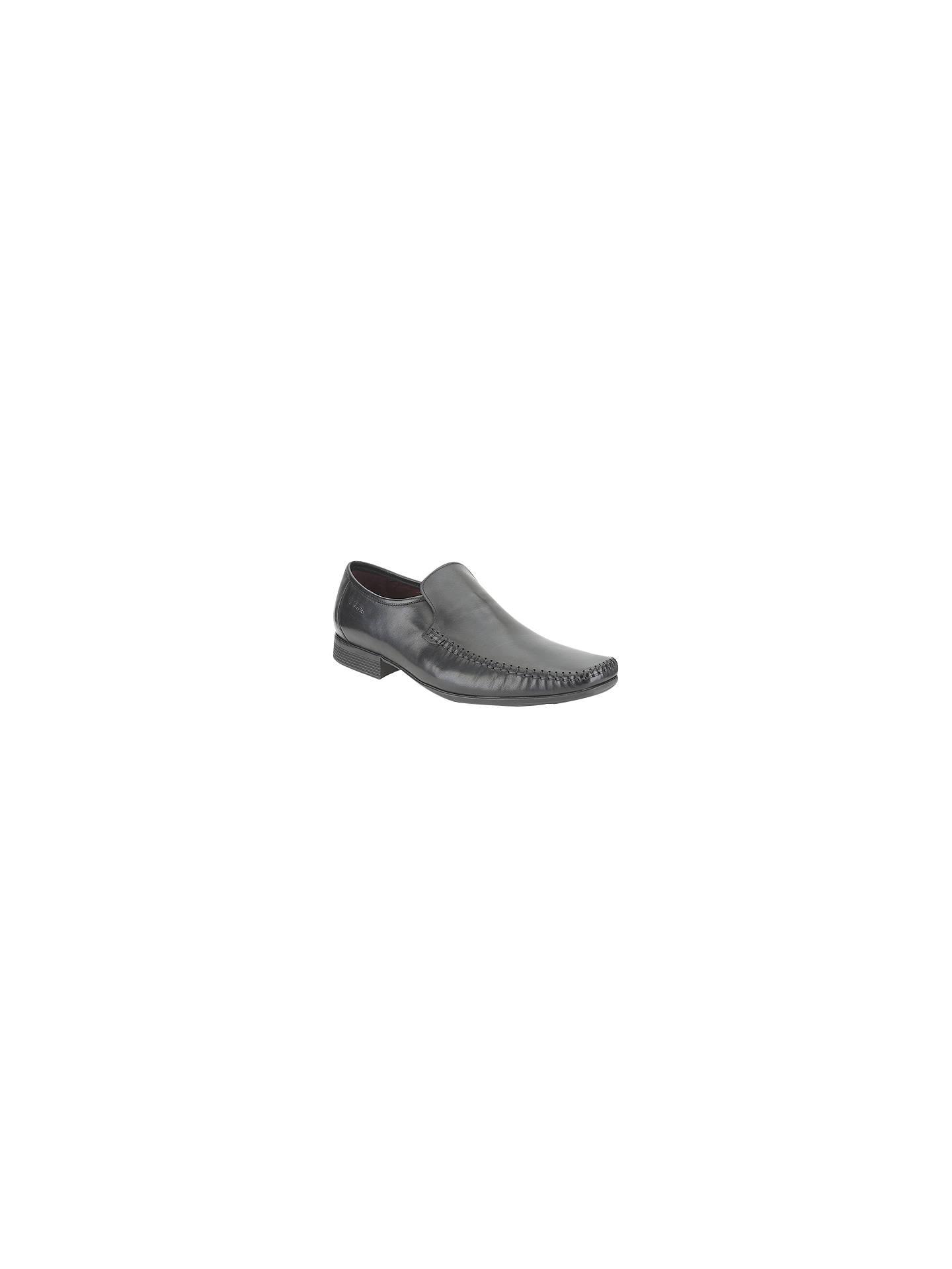 5c3ceb61483 Buy Clarks Ferro Step Loafers