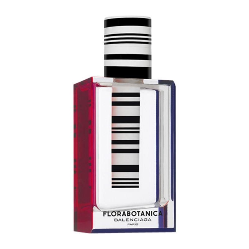 Balenciaga Florabotanica Eau de Parfum at John Lewis & Partners