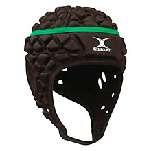 Buy Gilbert XACT Headguard Online at johnlewis.com