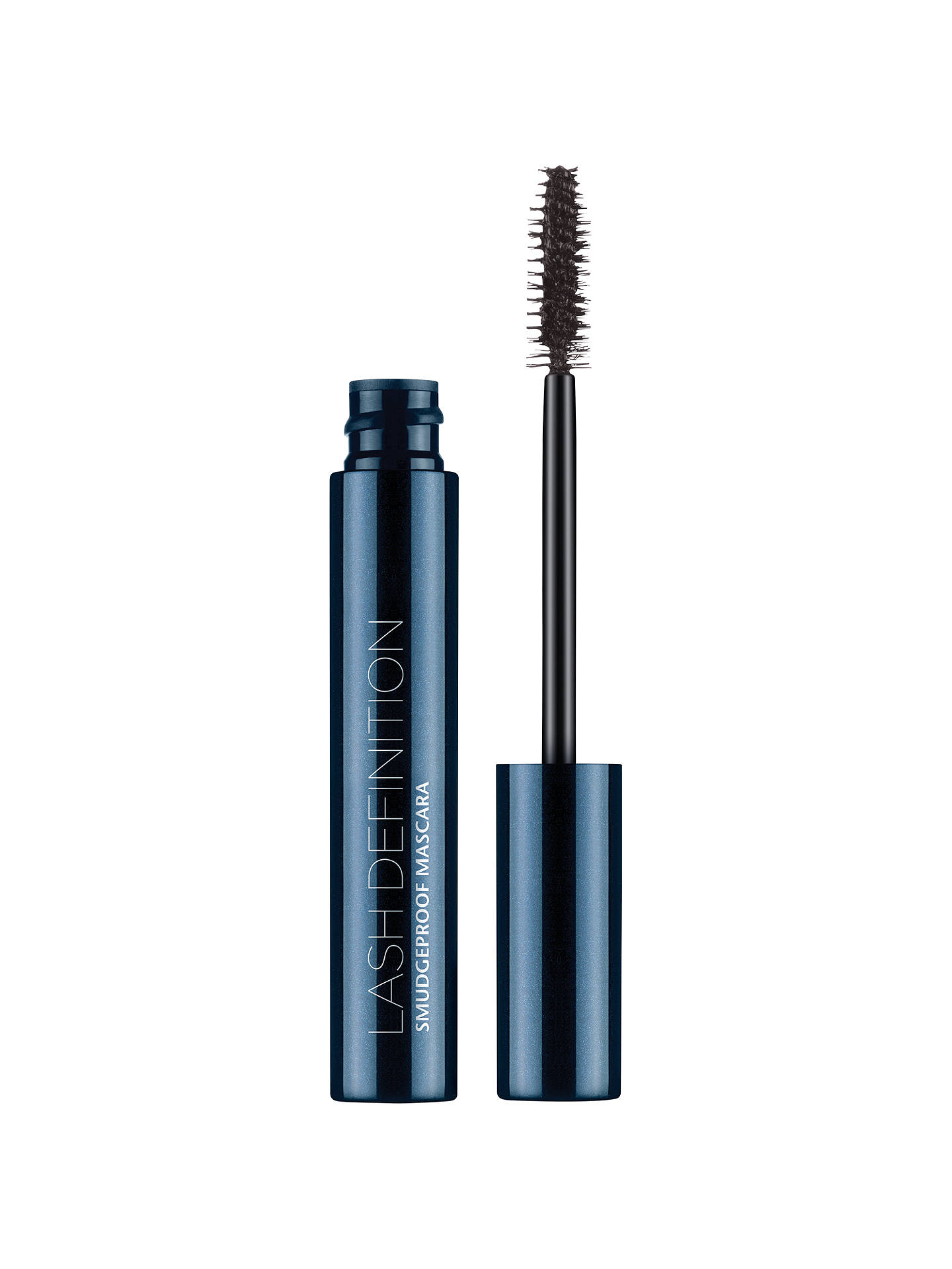 BuyLiz Earle Colour Lash Definition Smudgeproof Mascara, 02 Brown Online at johnlewis.com