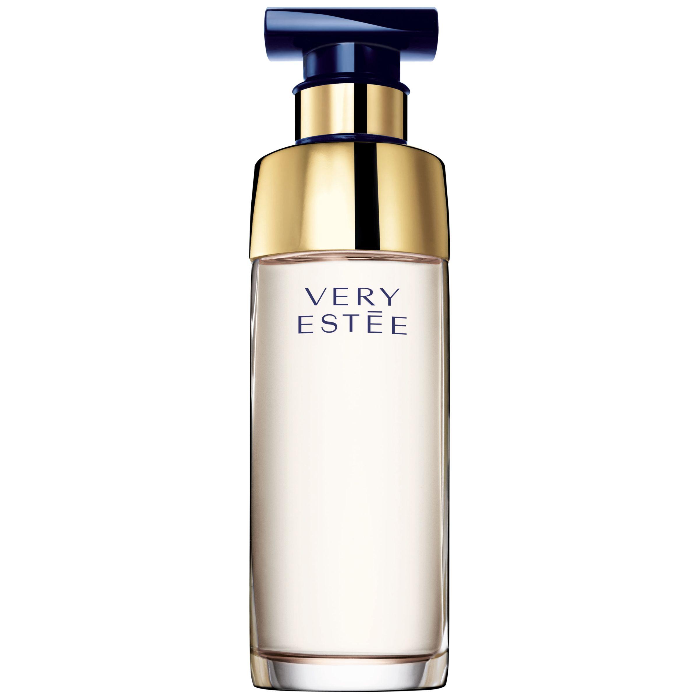 Estée Lauder Very Estée Eau de Parfum, 50ml