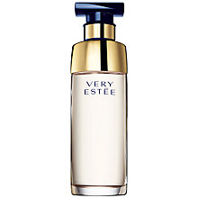 Buy Estée Lauder Very Estée Eau de Parfum, 50ml Online at johnlewis.com