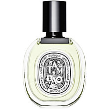 Buy Diptyque Tam Dao Eau de Toilette Online at johnlewis.com