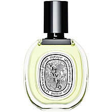 Buy Diptyque Vetyverio Eau de Toilette Online at johnlewis.com