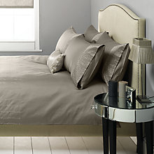 Buy John Lewis Isa Bedding Online at johnlewis.com