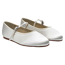 Buy Rainbow Club Abigail Bridesmaids' Shoes Online at johnlewis.com