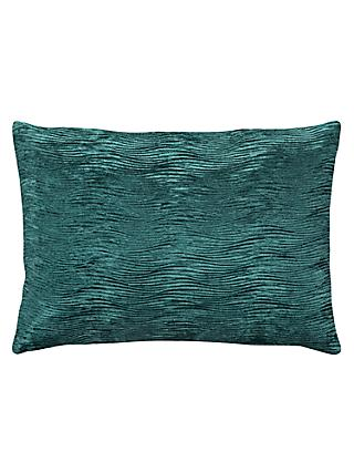 Harlequin Arkona Velvet Cushion
