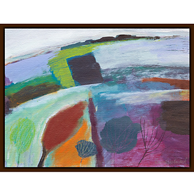 Karen Birchwood – Autumn Colours 1