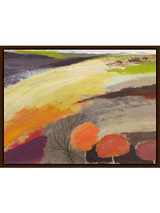 Karen Birchwood - Autumn Colours 2