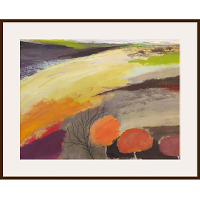Karen Birchwood – Autumn Colours 2