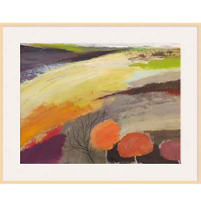 Karen Birchwood - Autumn Colours 2