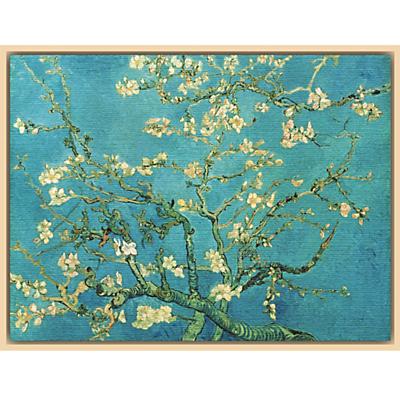 Van Gogh – Almond Blossom