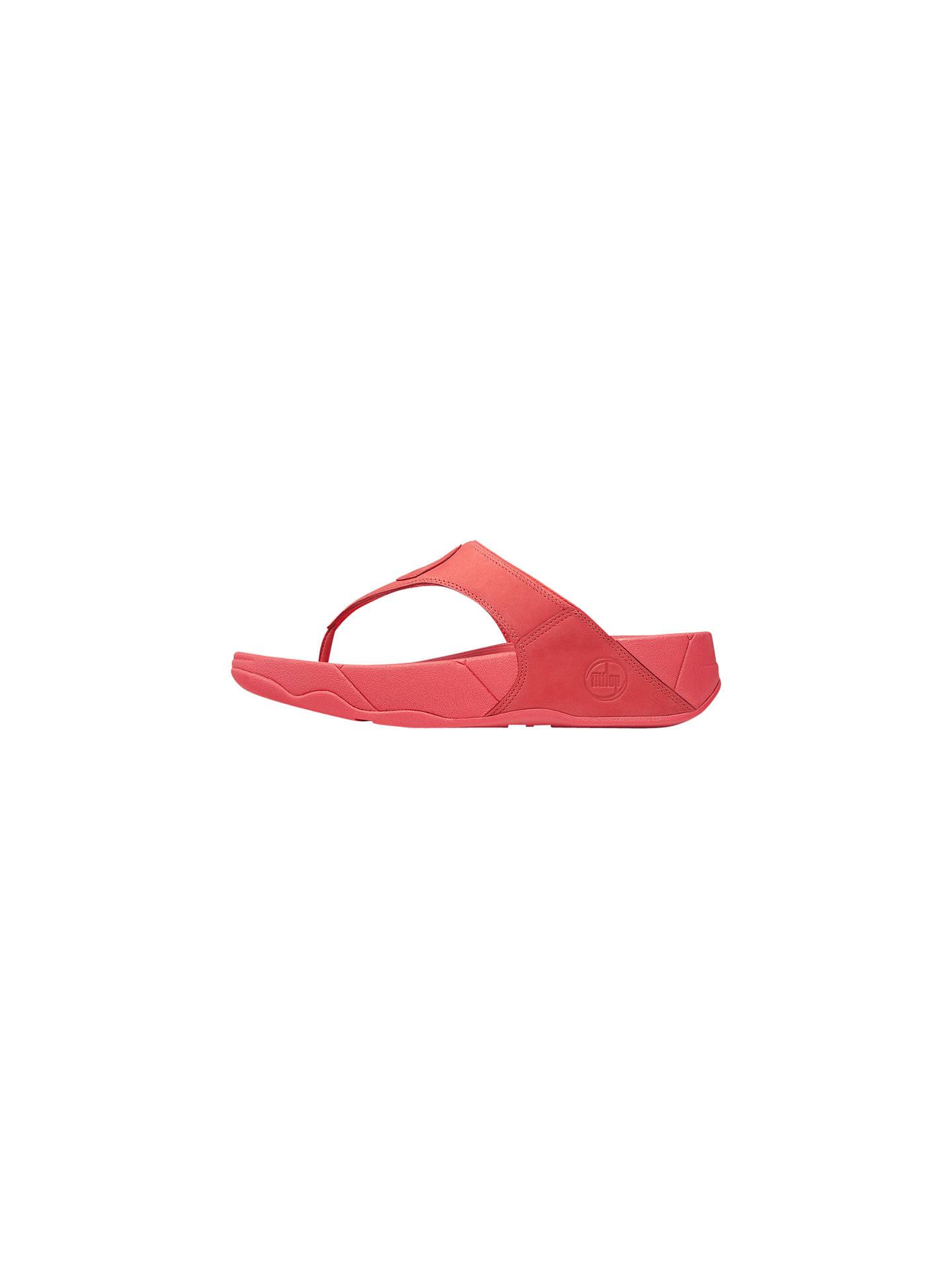 bbf1f3ca0896 Buy FitFlop Women s Walkstar 3 Nubuck Sandals