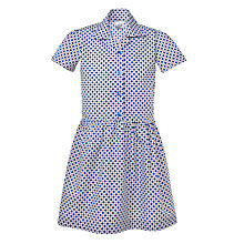 Buy St John's Priory School Summer Dress Online at johnlewis.com