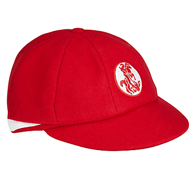 St George's School, Hanover Square Boys' School Cap
