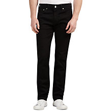 Buy Levi's 511 Slim Jeans, Moonshine Online at johnlewis.com