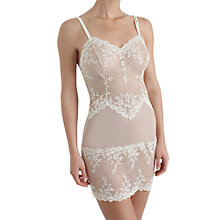 Buy Wacoal Embrace Lace Chemise Online at johnlewis.com