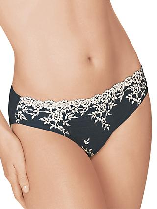 Wacoal Embrace Lace Briefs