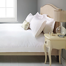 Buy John Lewis Fiona Cotton Bedding Online at johnlewis.com