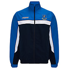 Buy The Gregg School Unisex Tracksuit Top Online at johnlewis.com