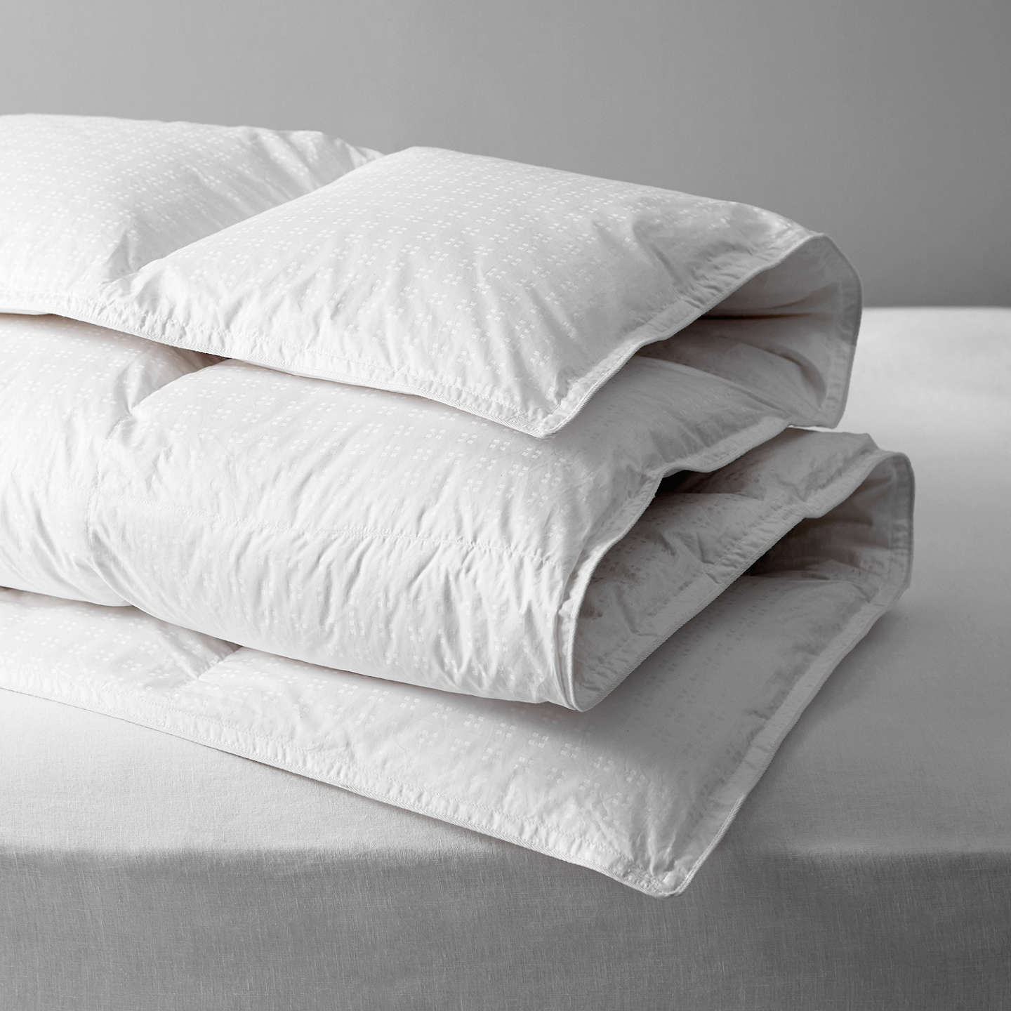 as click store down zoom more to duvets duvet home hi soft double res