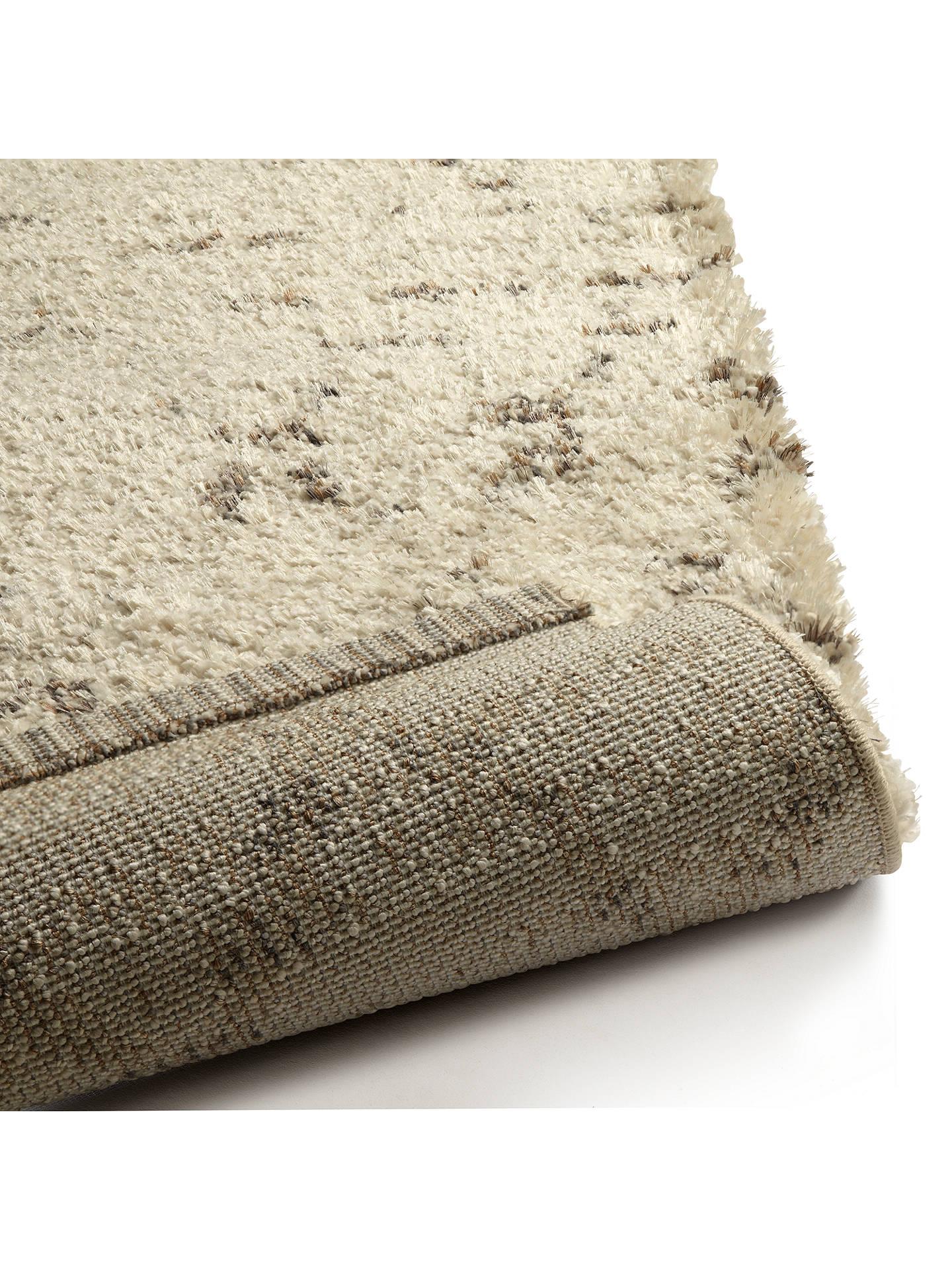 John Lewis Partners Luxe Berber Rug