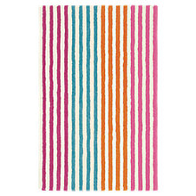 Buy Harlequin Boogie Woogie Rug Online at johnlewis.com