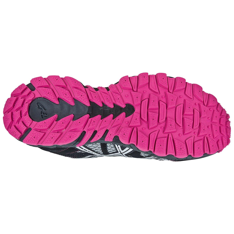 Chaussures de femmes de course Asics 19992 GEL Lahar Trail pour femmes chez John Lewis 2dac282 - resepmasakannusantara.website