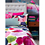 Buy bluebellgray Abstract Cotton Bedding Online at johnlewis.com