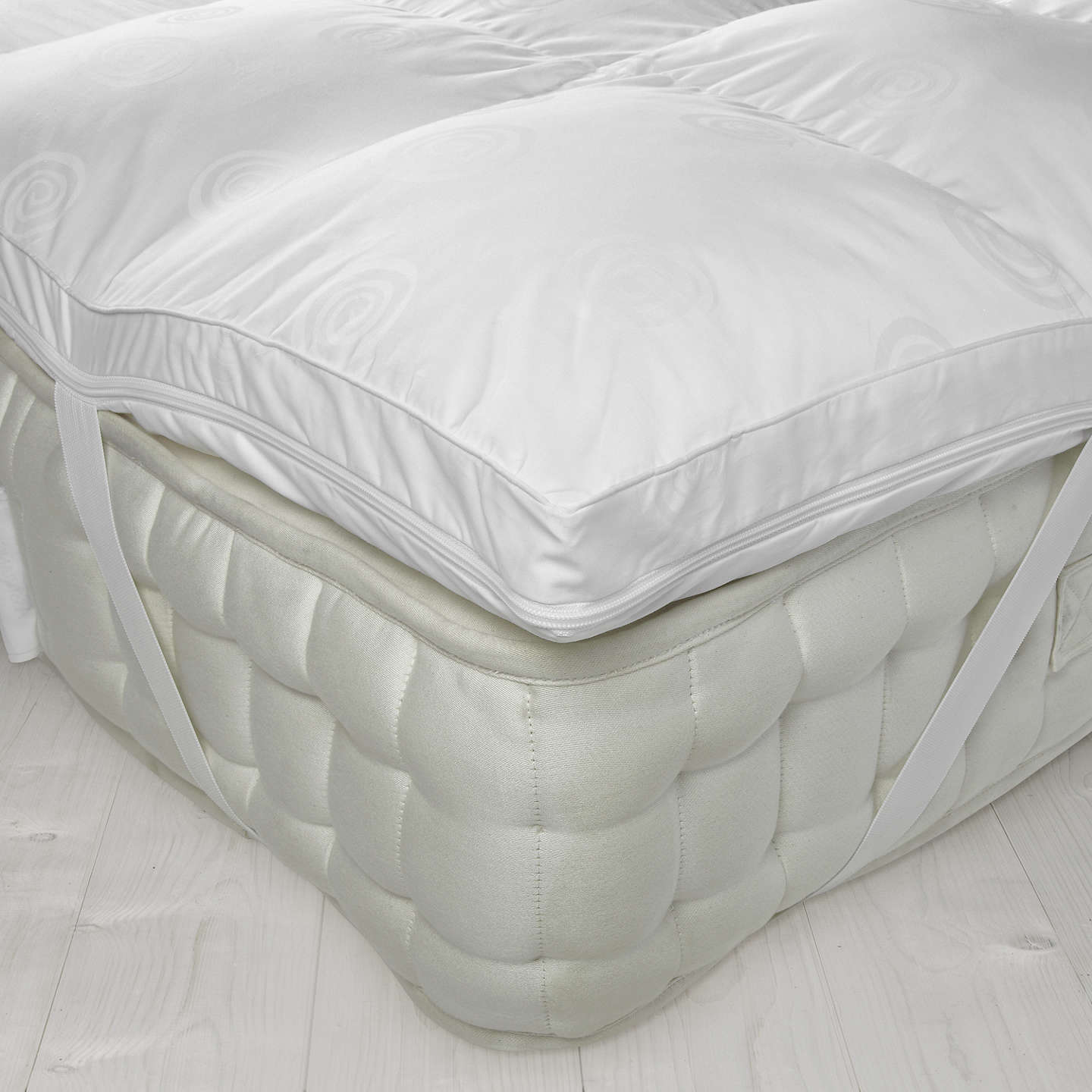 gel toppers foam memory wayfair pdp topper mattress reviews bed ca bath lucid