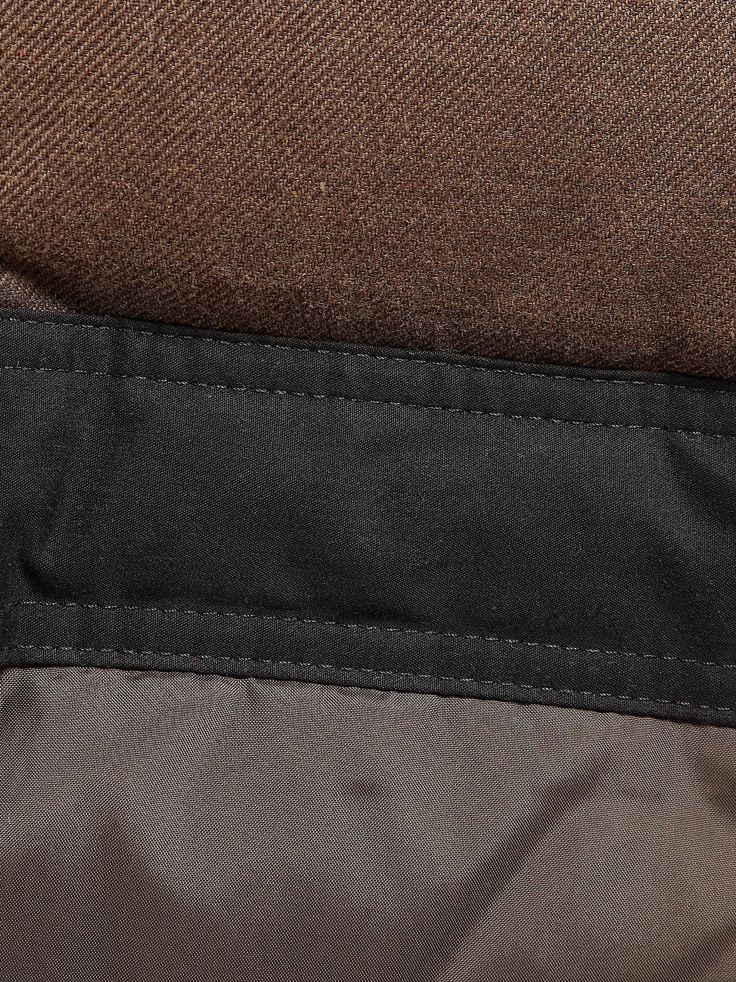 6cb745eba Timberland Wilmington Long Parka Jacket at John Lewis & Partners