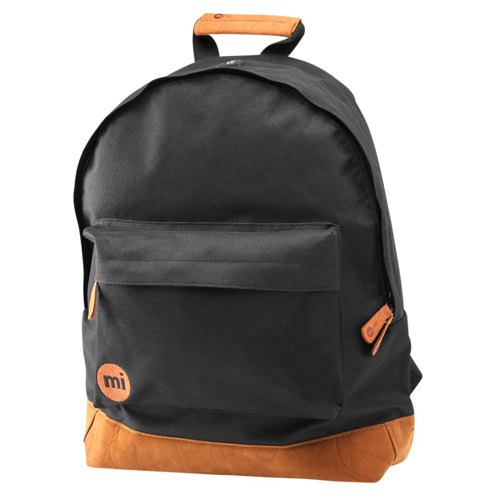 Mi-Pac Classic Backpack 53738801 100% polyester