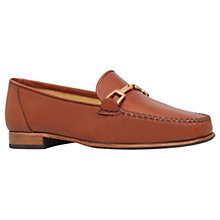 Buy Carvela Mariner Loafers Online at johnlewis.com