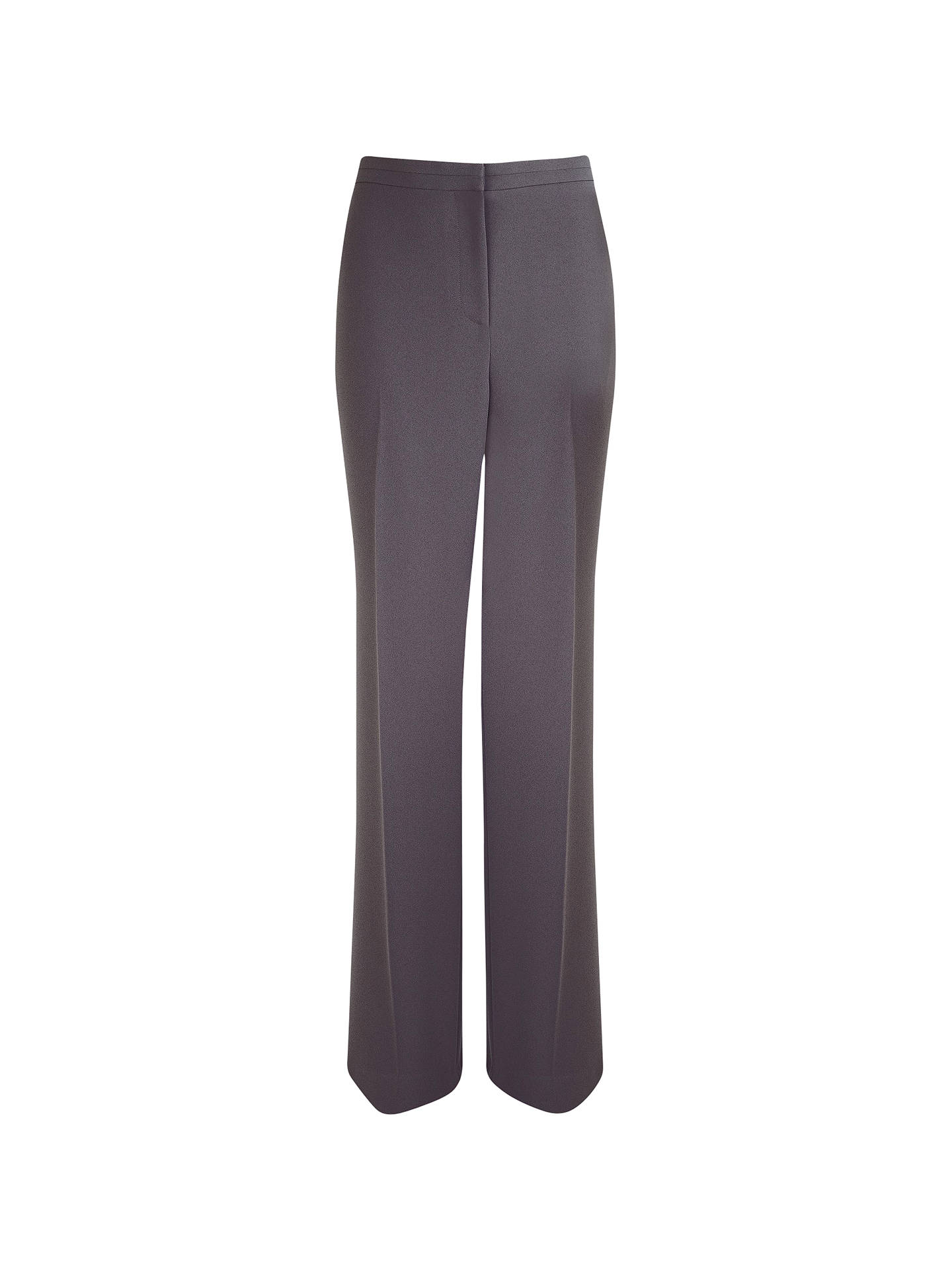7818d0cb585 Buy Windsmoor Tailored Trousers