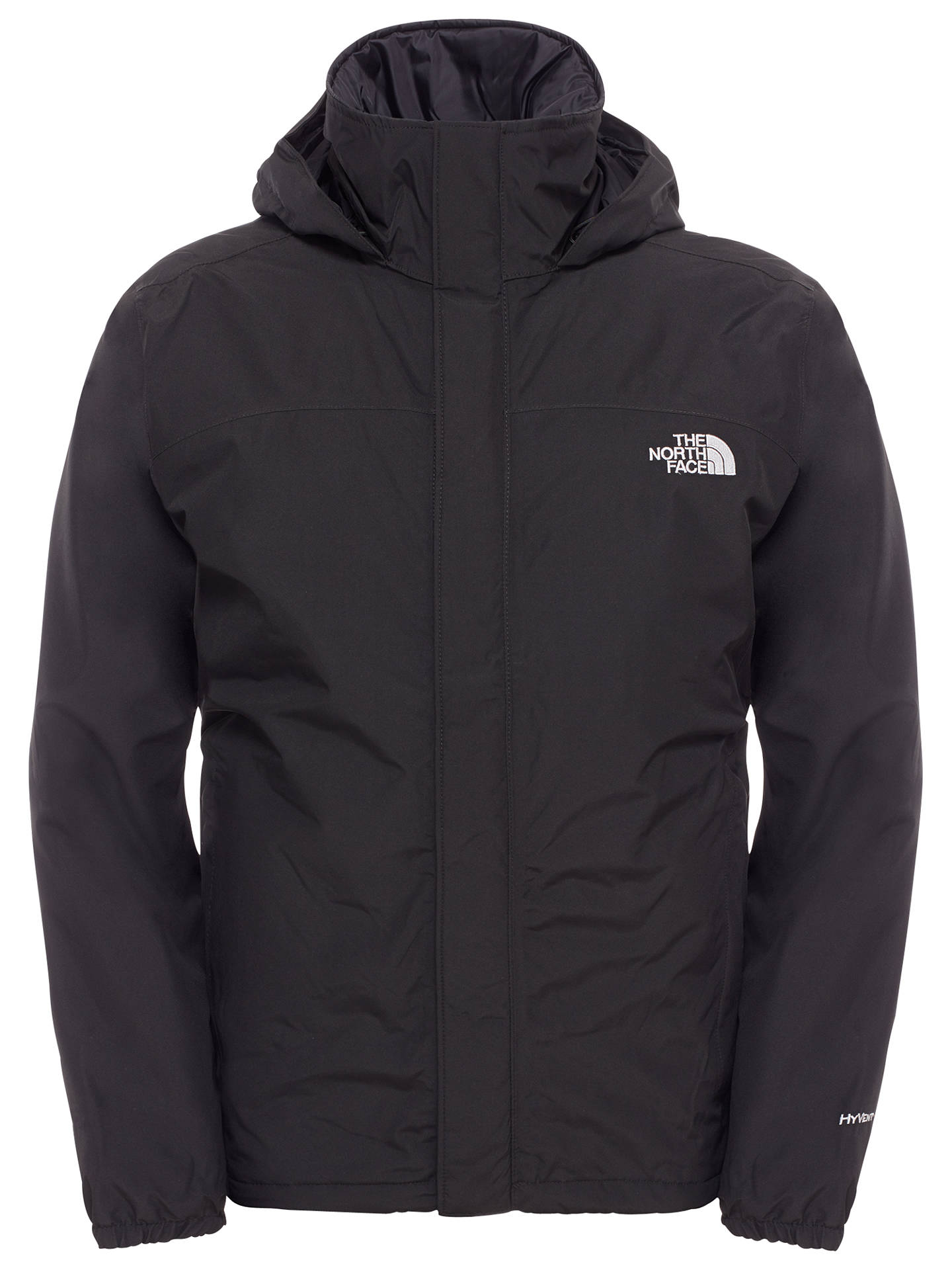 ef6133059b6a ... Buy The North Face Resolve Insulated Waterproof Men s Jacket