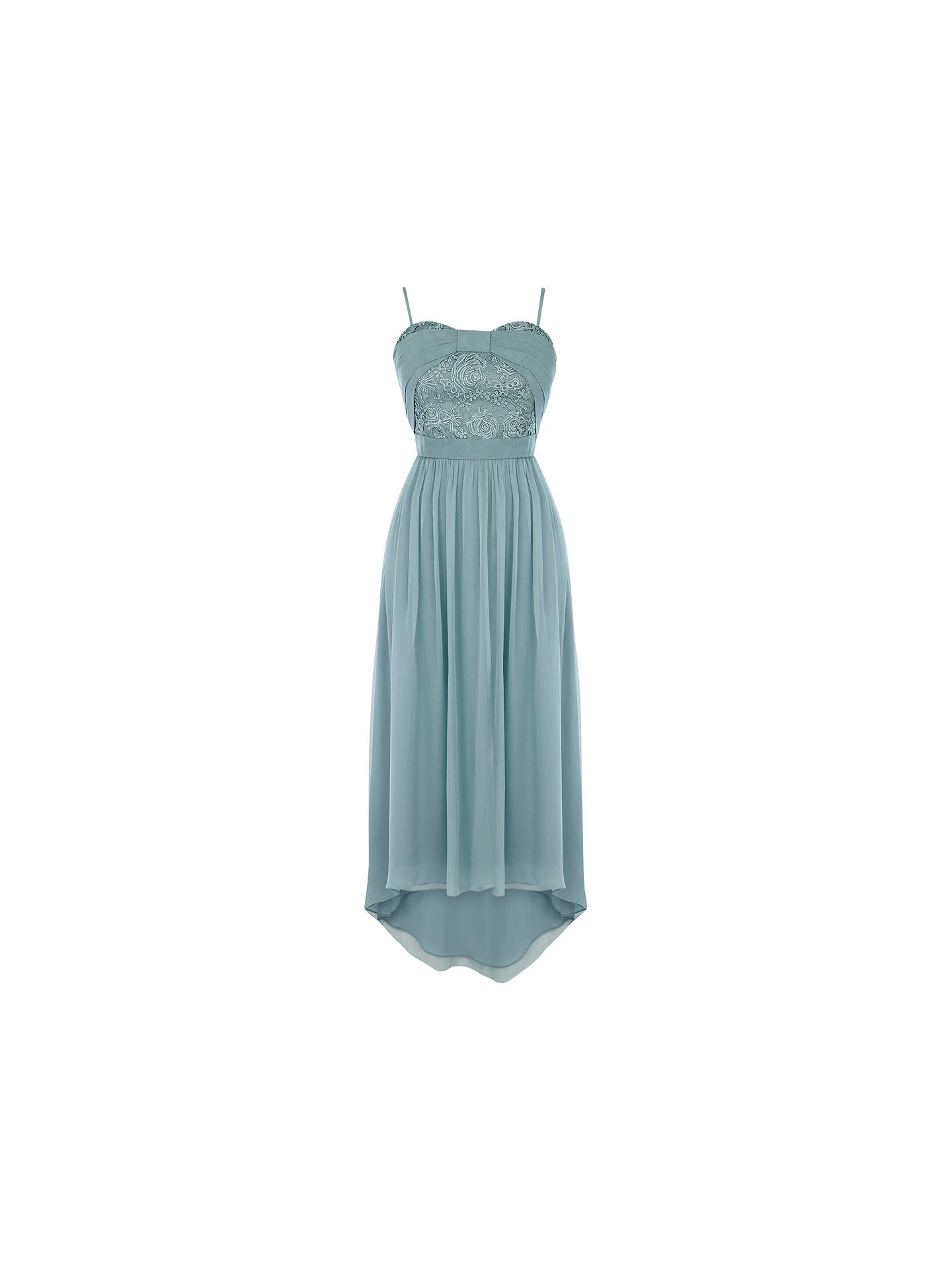 834ef704a38 Buy Coast Theodora Maxi Dress