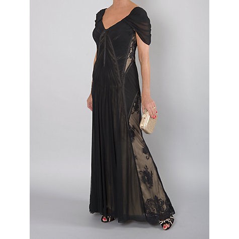 Chesca evening dresses