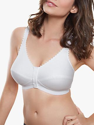 8739914237 Royce 1010 Cotton Comfi-Bra