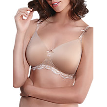 Buy Royce Georgia 886 Caress Bra Online at johnlewis.com