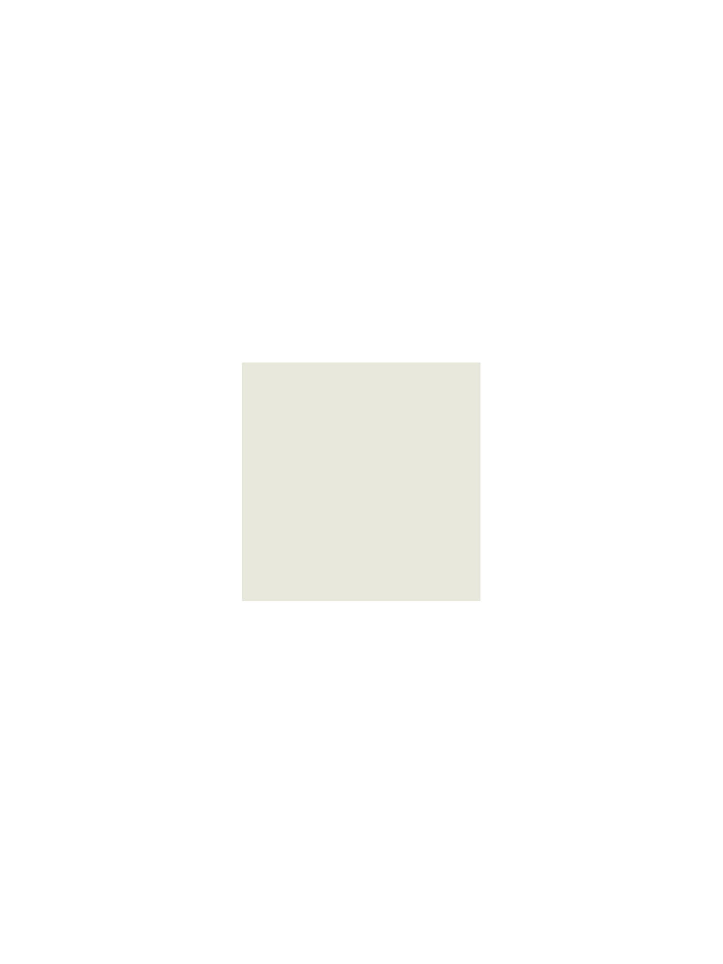 Buy The Little Greene Paint Company Absolute Matt Emulsion Taupes Tester Pot, French Grey Pale (161) Online at johnlewis.com