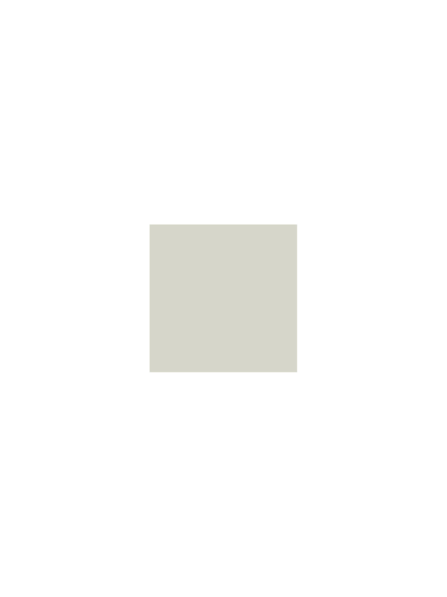 BuyLittle Greene Paint Co. Absolute Matt Emulsion Taupes Tester Pot, French Grey Mid (162) Online at johnlewis.com