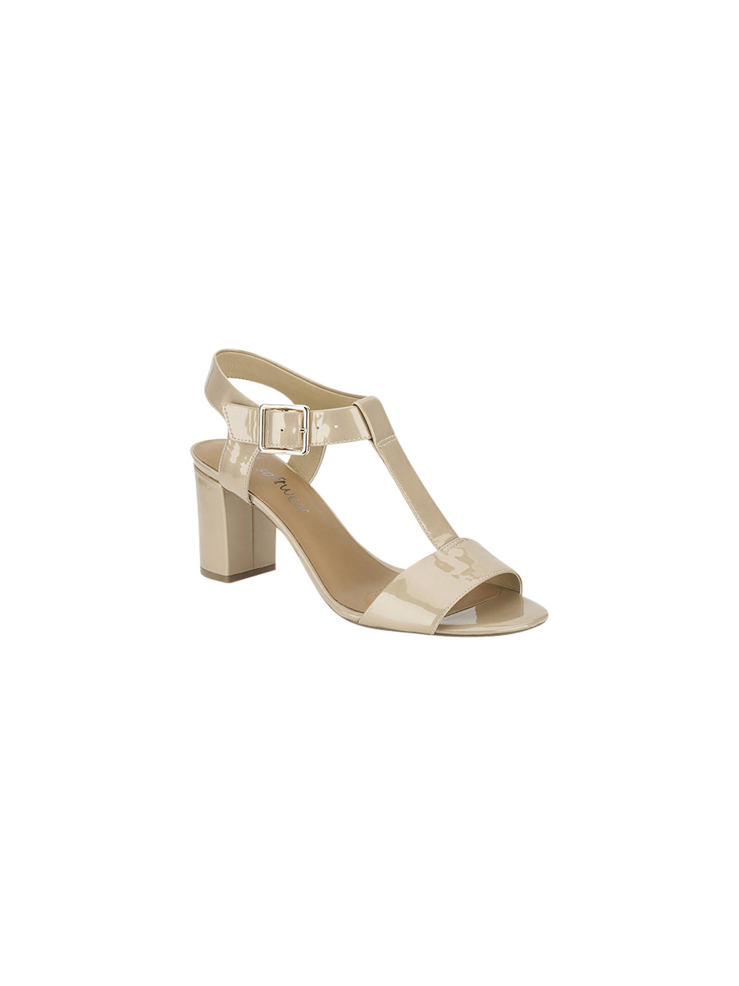 83d78e942c7c Buy Clarks Smart Deva Sandals