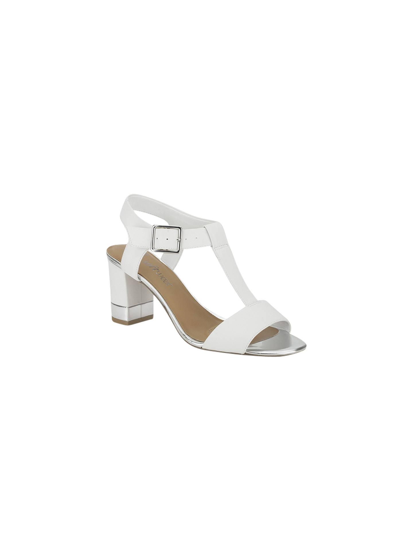 5e67a90d403 Buy Clarks Smart Deva Leather Sandals