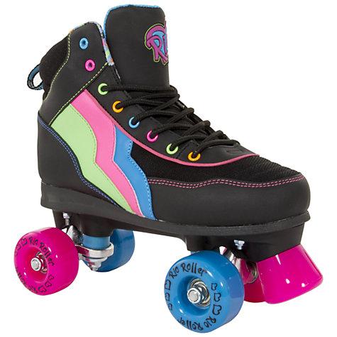 Buy Rio Roller Skates  John Lewis