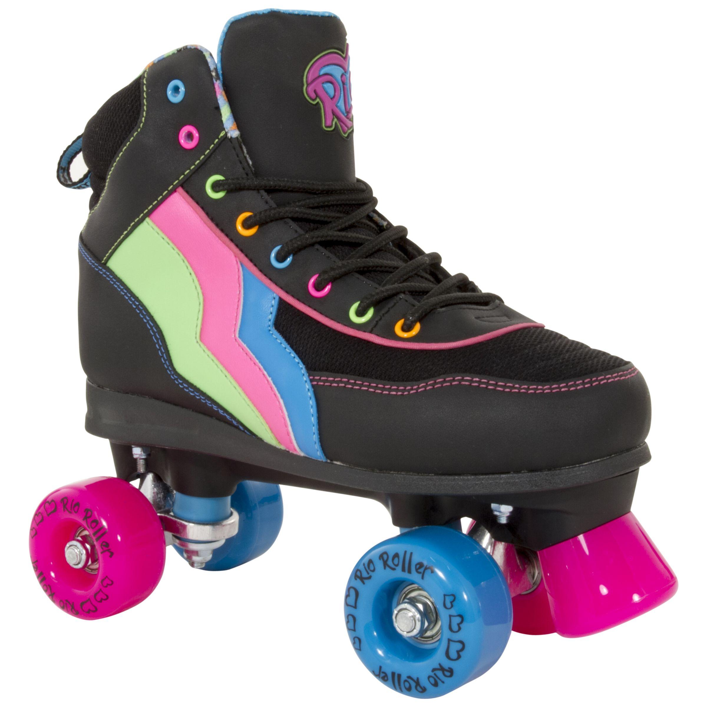 Rio Roller Rio Roller Skates