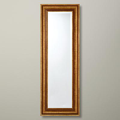 John Lewis Elodie Mirror